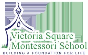 Victoria Square Montessori School Markham