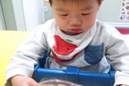 infant toddler programs
