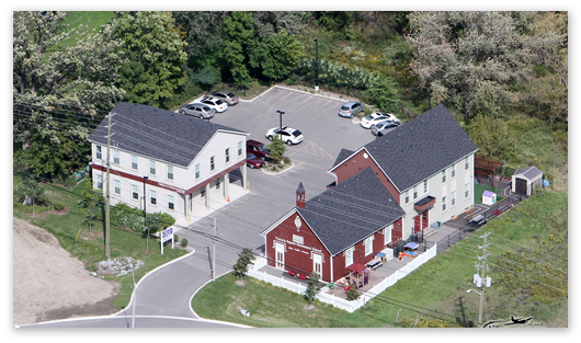 vssschool-house